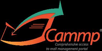 camp-img